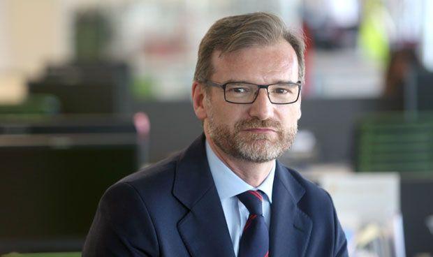 """""""España necesita jóvenes investigadores con talento, formación e ilusión"""""""