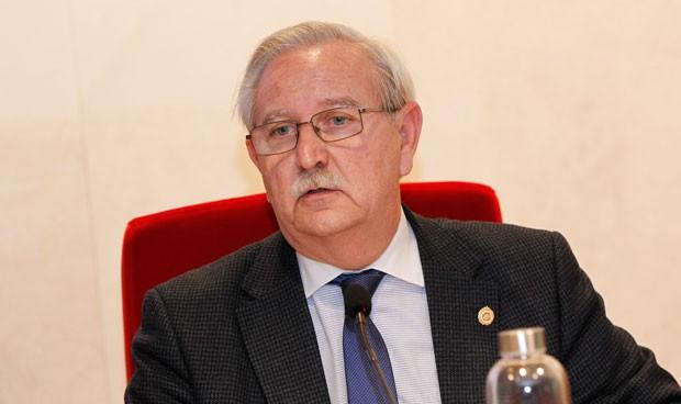 """""""España necesita un plan específico nacional sobre crisis infecciosas"""""""
