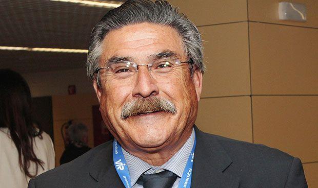 """""""España no está controlando la epidemia cardiovascular pese al esfuerzo"""""""