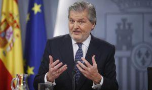 """""""España tiene la mejor sanidad de los primeros países del mundo"""""""