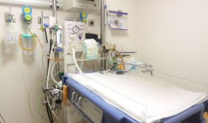 ¿Está mal que una enfermera sugiera un tratamiento a una compañera médica?