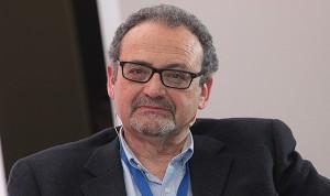 """""""Europa necesita más estructuras de Salud Pública, el ECDC es insuficiente"""""""