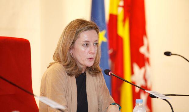 """""""Europa no obliga a España a que la homeopatía esté en sus farmacias"""""""