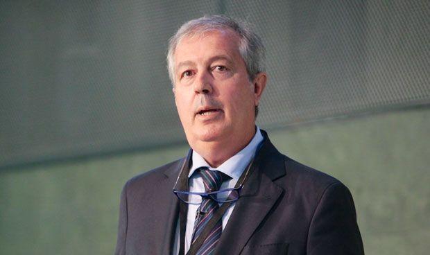 """""""Excluir a la privada del Consejo Asesor de Sanidad es falta de realismo"""""""
