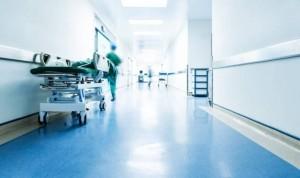 """""""Éxito"""" de la primera prueba de jornada de 4 días en un hospital europeo"""