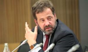"""""""Fichar anula la flexibilidad laboral que pide el trabajador en sanidad"""""""