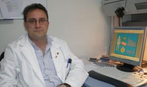 """""""Genética Clínica cumple los requisitos para ser especialidad médica"""""""
