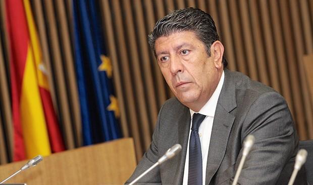 """""""Gestión colaborativa"""" y """"diálogo"""" en las demandas del IDIS al Gobierno"""