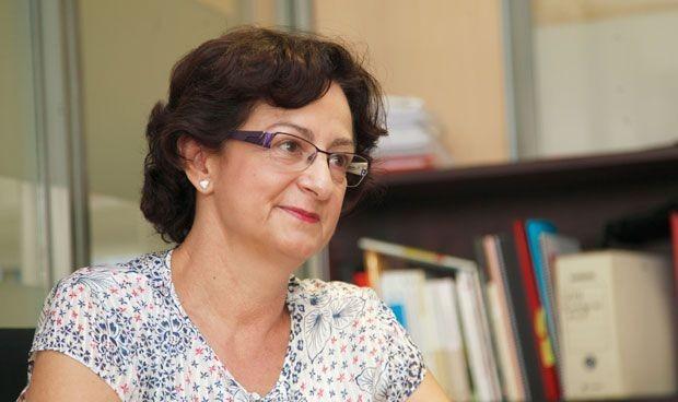 UGT analiza la precariedad de la mujer en el SNS