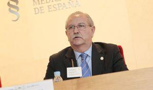 """""""Graves irregularidades"""" en las elecciones a una de las vocalías de la OMC"""