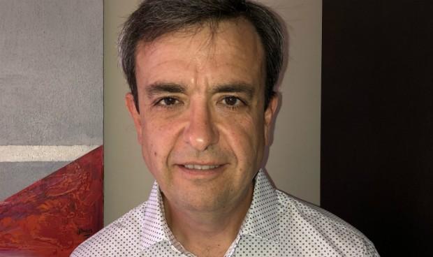"""""""Hasta 960 pacientes Covid-19 hicieron seguimiento con la App de Medtronic"""""""