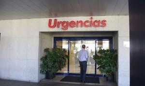 """""""Hay pacientes y hay gentuza"""": indignación por las 'chulerías' en urgencias"""