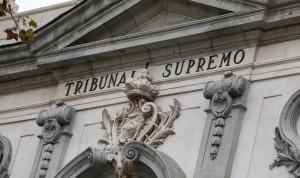 """""""Histórica"""" sentencia del Supremo en materia de reversión de concesiones"""