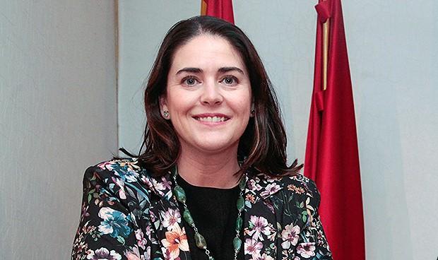 """""""Hubo un error judicial al cuantificar la pena al Centro Médico El Castro"""""""