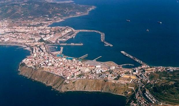 ¿Huelga médica en Ceuta y Melilla?; Los profesionales dicen basta