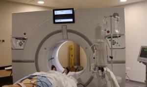 'Huella de Energía' forma a mil profesionales en tecnología de diagnóstico
