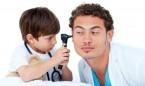 """""""Imagina que eres médico y tu hijo sale con que quiere estudiar artes"""""""
