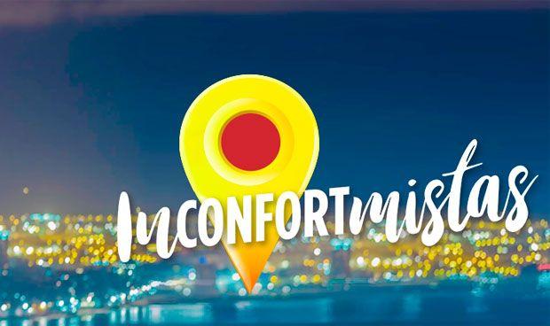 '#inCONFORTmistas', la campaña de Menarini para hacer frente al dolor