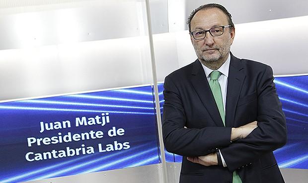 """""""Inmunoferon es un clásico en España"""""""