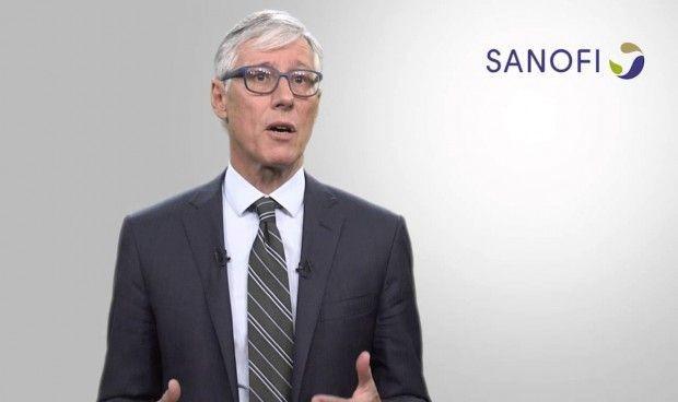 Isatuximab (Sanofi) reduce un 40% el riesgo de muerte por mieloma múltiple
