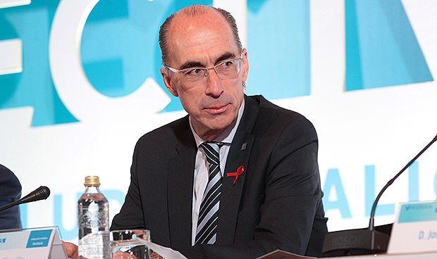 """El Sergas anuncia un nuevo plan para la """"correcta y rápida"""" atención en Oncología"""