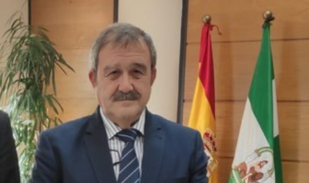Formación para evitar la transmisión del Covid-19 en residencias andaluzas