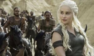 Juego de Tronos: Los médicos predicen cuánto tardan en morir sus personajes