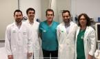 """""""La acreditación europea es muy importante para el Hospital de Jerez"""""""