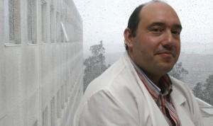 """""""La adherencia marca la diferencia del pronóstico en la esquizofrenia"""""""