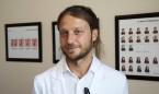 """""""La caída del cabello es un problema médico que genera muchas consultas"""""""