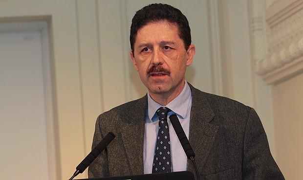 """""""La calidad de vida de pacientes con linfoma de células T es desastrosa"""""""