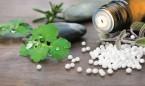 """""""La ciencia estudia y demuestra; algo que jamás hizo la homeopatía"""""""