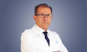 """""""La cifoplastia en osteoporosis reduce el dolor y es más segura"""""""