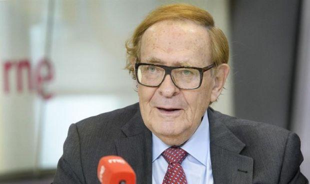 """""""La colaboración público-privada en Alzira ha dado buenos resultados"""""""