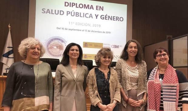 Conmemora Salud Sonora el Día Mundial por la Seguridad del Paciente
