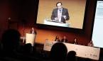 """""""La estrategia 'Treat To Target' mejora el resultado clínico en pacientes"""""""