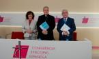 """""""La eutanasia daña al médico que la realiza"""", según los obispos españoles"""