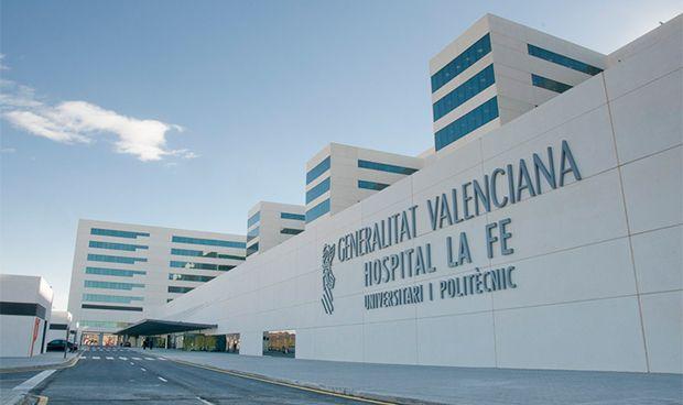 """""""La falta de control en biopeligrosos afecta a hospitales de toda España"""""""