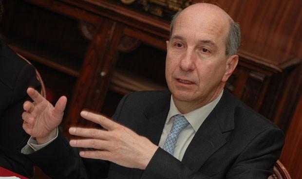 """""""La falta de inversión privada aleja la investigación española de Europa"""""""