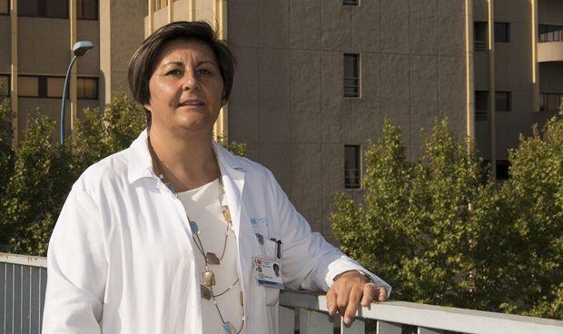 �La Farmacia Hospitalaria espa�ola ha ganado reconocimiento internacional�
