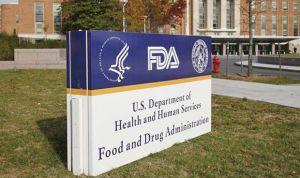 La FDA estudia la venta sin receta de medicamentos como los del colesterol