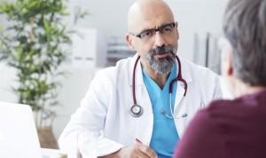 """""""La figura del médico de Familia no la respeta ni Dios en el sistema"""""""