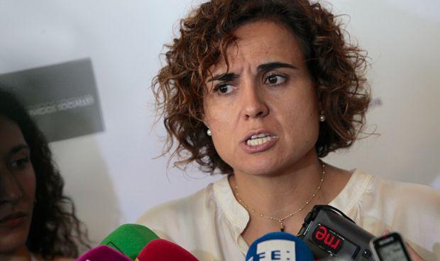 """""""La Generalitat pervierte la dignidad de los profesionales sanitarios"""""""