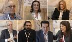 """""""La Hematología andaluza ha crecido en número, calidad y nivel asistencial"""""""
