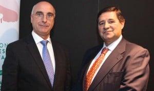"""""""La innovación será la protagonista del Congreso Nacional de Hospitales"""""""