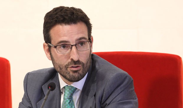 """""""La innovación y propuesta de valor refuerzan a Sandoz en el sector"""""""