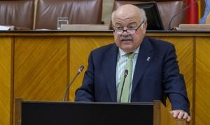 """""""La intervención a la Junta pone en peligro 1.509 empleos en sanidad"""""""