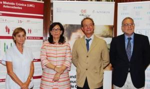 """""""La leucemia mieloide crónica abrió la puerta a la medicina personalizada"""""""