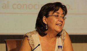 """""""La ley de Farmacia de Madrid hace negocio del seguimiento del paciente"""""""