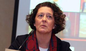 """""""La LOPD obvia el papel del Comité de Ética en la investigación oncológica"""""""